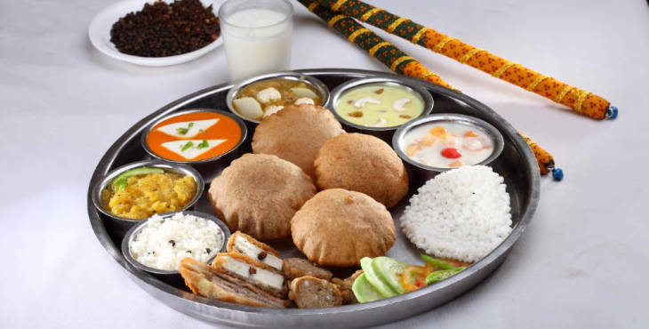 South Indian Food In Cp