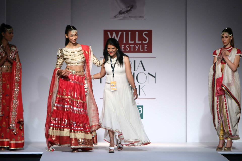 What Should You Wear Today Wills Lifestyle India Fashion