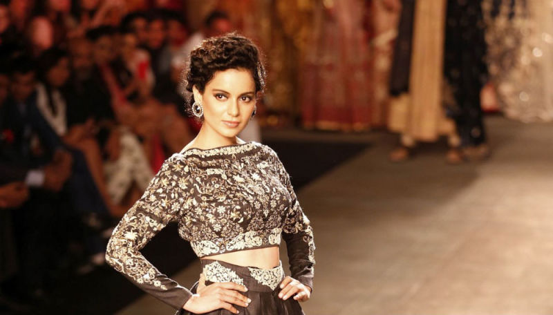 Wills Lifestyle India Fashion Week Spring Summer