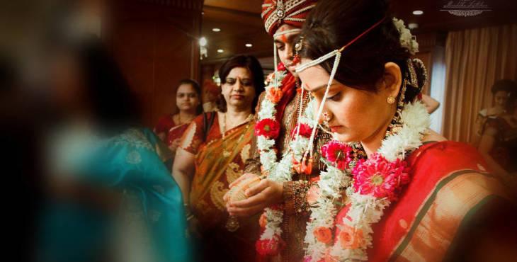 Top 10 Wedding Planners In Delhi NCR