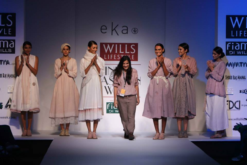 Schedule day 4 of the wills lifestyle india fashion week spring summer 2015 hangouts Wills lifestyle fashion week