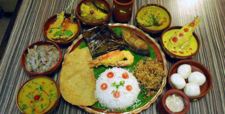 top 10 assam food restaurants best assamese food in