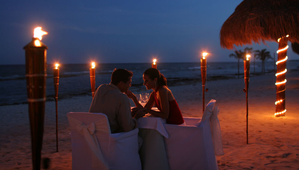 Best Dating Places In Delhi Ncr