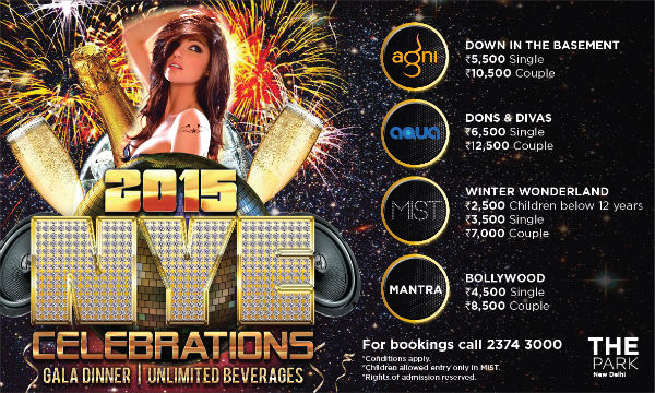 525786 bollywood theme new year eve party at