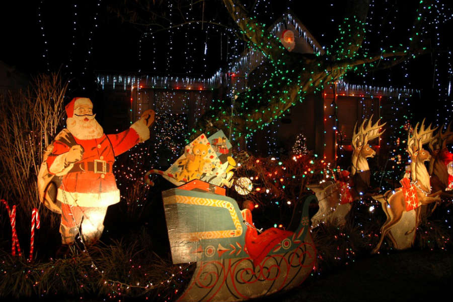 Christmas-Eve-Midnight-Party-Delhi-img