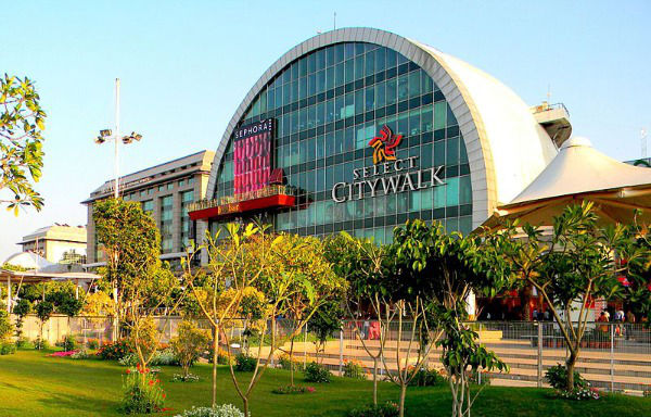 visit in a mall in delhi [ read: places to visit in delhi with kids ]  ambience mall is a must visit fun  place in gurgaon, where you can spend an entire day with your.