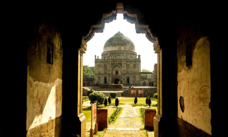 places to visit in delhi on valentine's day (2015) - hangouts, Ideas