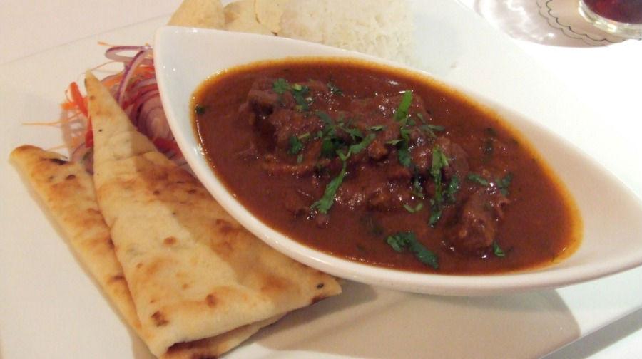 recipe by sanjeev kapoor
