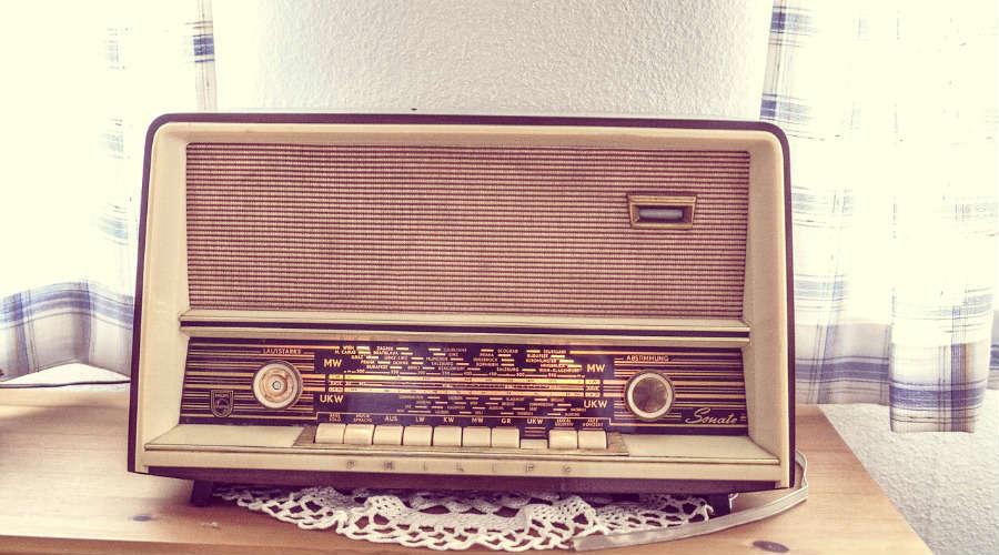 Delhi radio   Listen Online Free   TuneIn