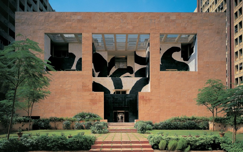 british-council-delhi