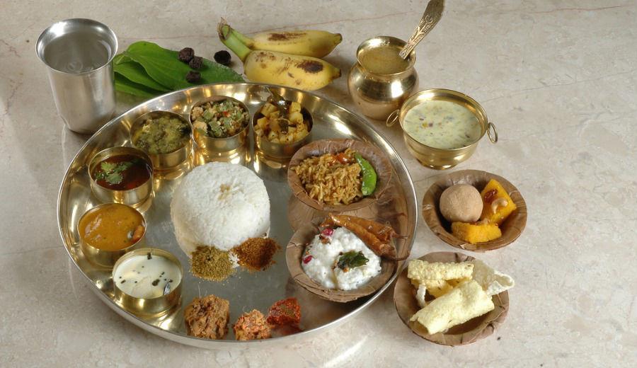 Fast Food Recipes In Tamil Language