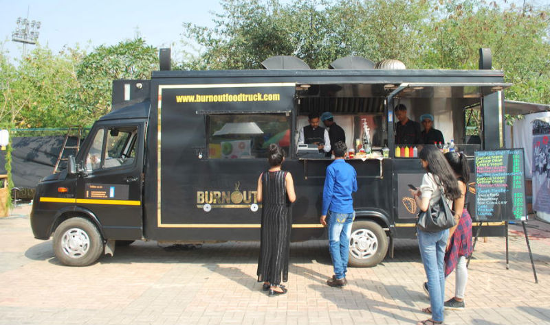 Newly Opened Food Trucks That A True Foodie Cant Miss