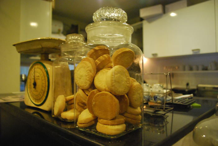 a visit to biscuit factory in delhi Hiap joo bakery and biscuit factory, johor bahru restaurants, get recommendations, browse photos and reviews from real travelers and verified travel experts.