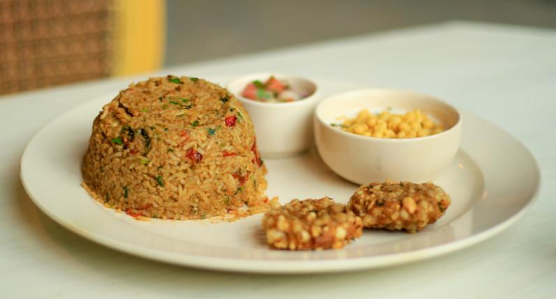 Bihari_Chicken_Food