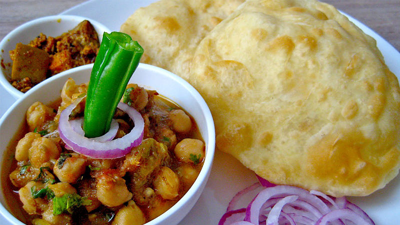 chole-bhature-del