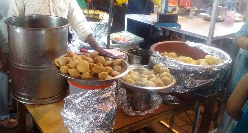 Golgappas_old-delhi