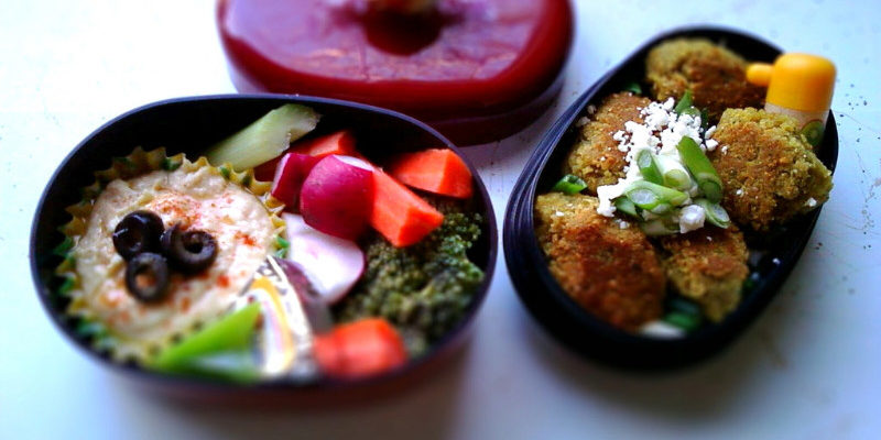 Late Night Food Delivery Gurgaon