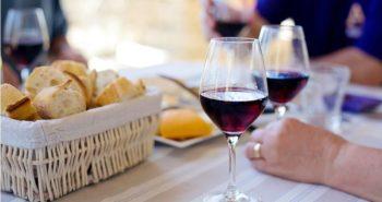 Best Wine And Dine Restaurants In Delhi