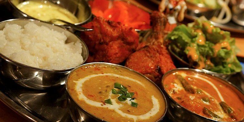 10 Best North Indian Restaurants