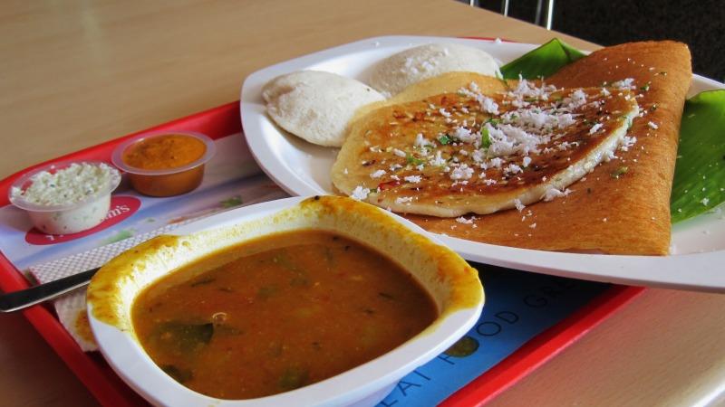 south-indian-food-delhi
