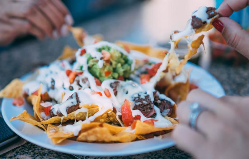 nachos-del