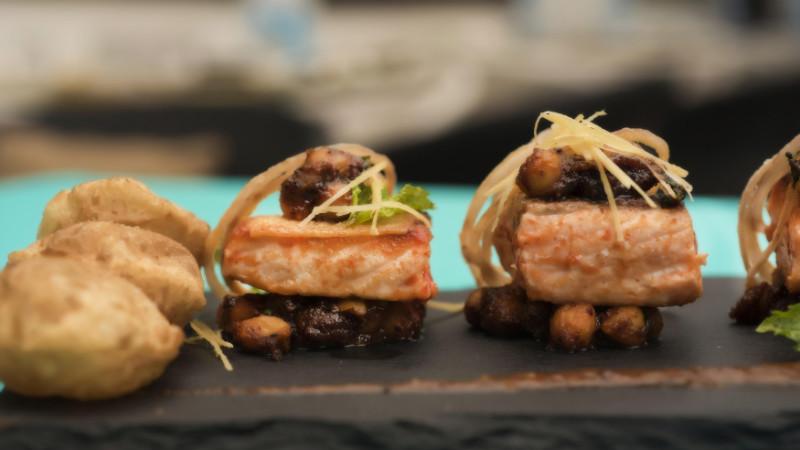 foodhall-salmon