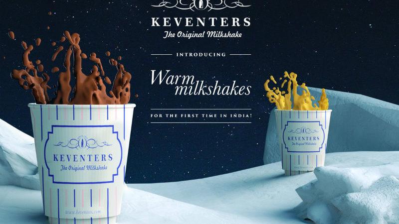 keventers-warm-milkshake