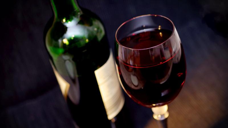 red-wine-india