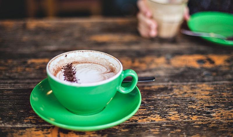 cafe-lounge-delhi