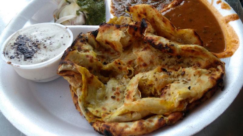 Hangouts restaurants bars cafes in delhi ncr for Assamese cuisine in delhi