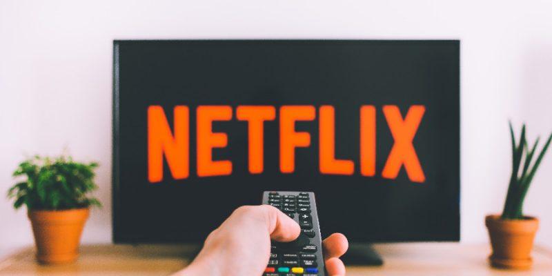 Best Shows On Netflix India 2019 - Netflix Original Hindi Movies 2019