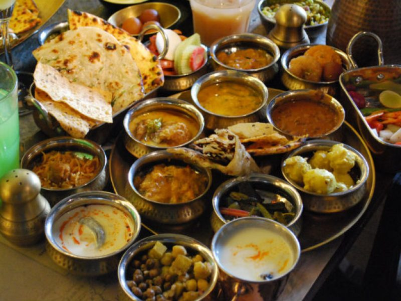 Outstanding Buffet Dinner In South Delhi Top Restaurants Bars And Download Free Architecture Designs Rallybritishbridgeorg